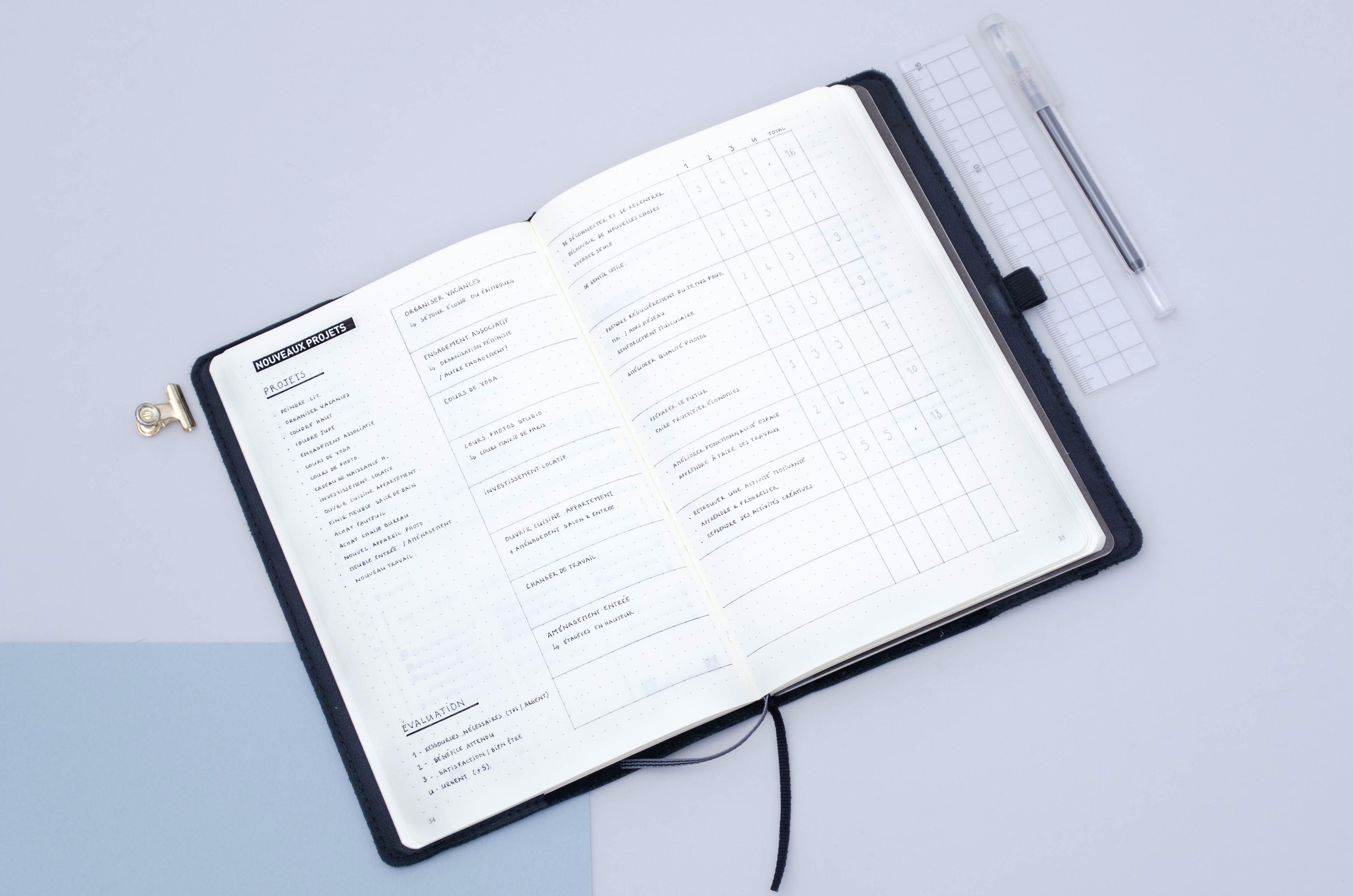 journal articles pdf project quality management plan