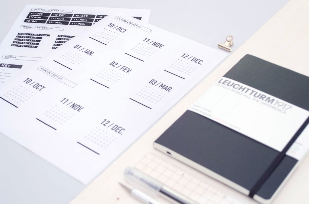 free printables, planner free printables, bullet journal free printables, bullet journal stickers