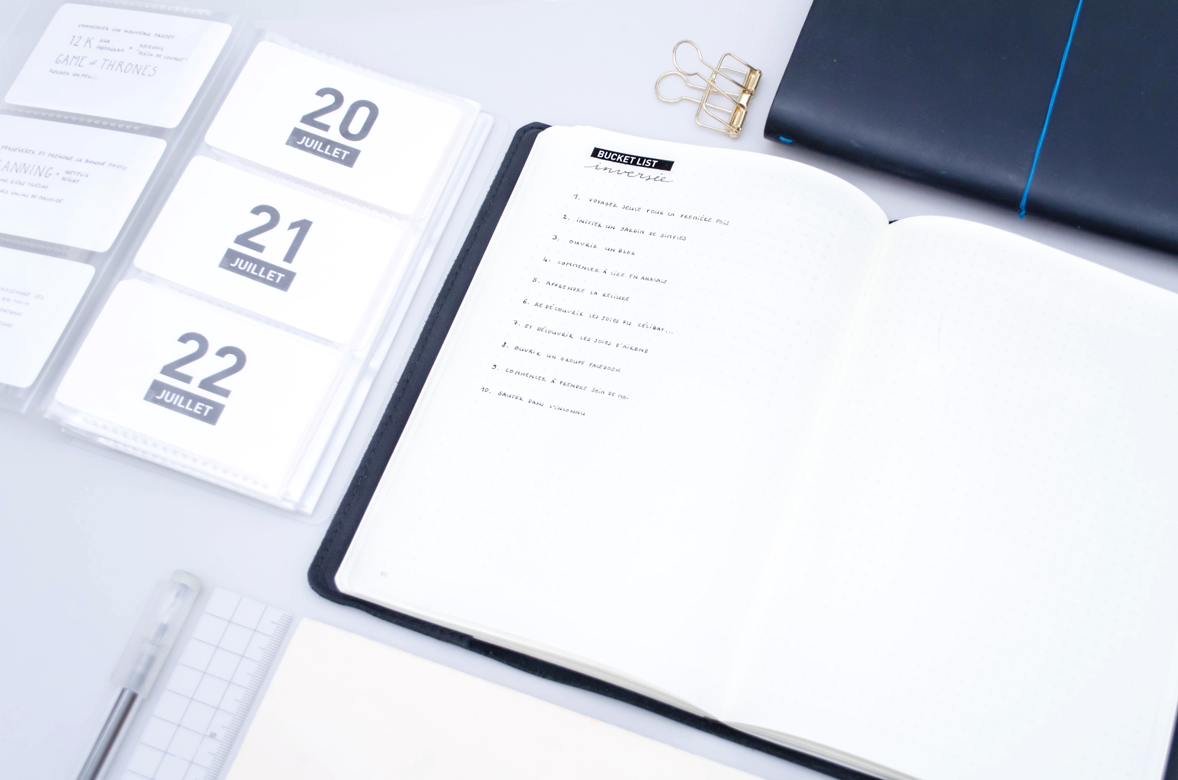 3 spreads to do a end of year review in your bullet journal better late than never here is the very last blog post for 2017 in the last blog post i shared about my 2018 set up i was telling you how the end of th solutioingenieria Gallery